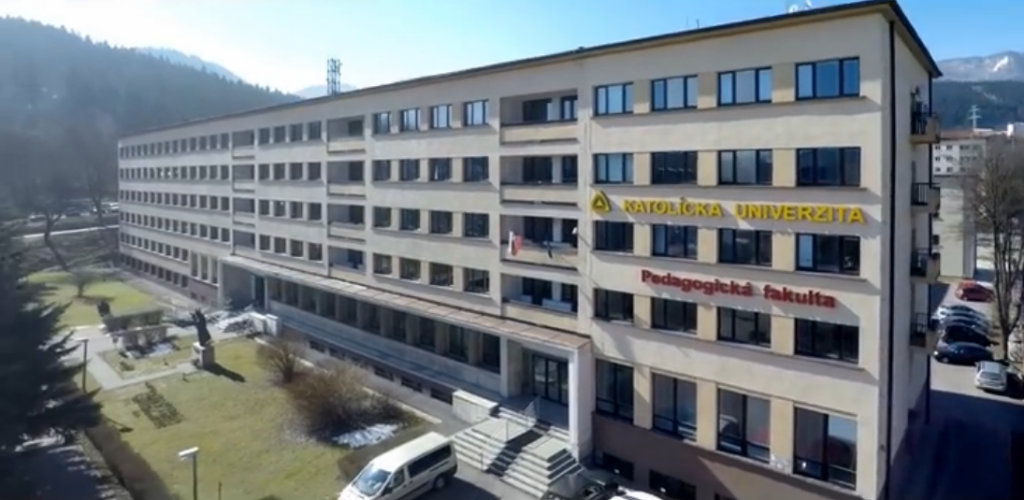 KU_budova