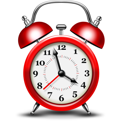 alarmclock-512