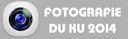 foto_2014_2