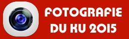 foto_2015
