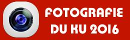 foto_2016